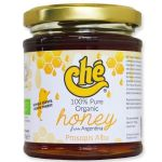 Argentinian Honey, Organic (Ché)